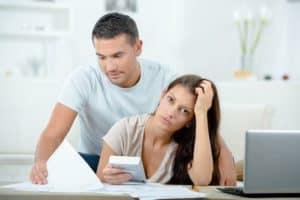 Betalingsregeling met incassobureau